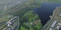 Council confirm exciting Lochshore regen plans