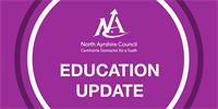 North Ayrshire schools set to reopen