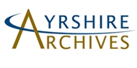 Ayrshire Archives planned closure 1 March