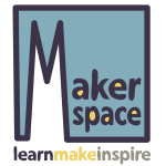 makerspace-logo-final
