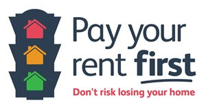 pay-your-rent-first